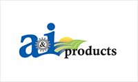 aiProducts