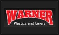 logo_warnerPlastics