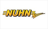 Logo-NUHN